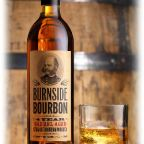 Review: Burnside Bourbon