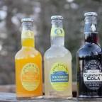 Fentiman's Fermented Sodas